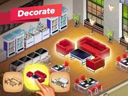 My Cafe — Restaurant Game. Serve & Manage 2021.9.1 Apk + OBB Download -  com.melesta.coffeeshop APK + OBB free