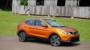 2018 nissan qashqai canada.  2018 named for a nomadic tribe in the zagros mountains of iran qashqai enters  nissan for 2018 nissan qashqai canada h