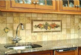 home depot glass tile home depot glass mosaic tiles glass tile home depot home depot for
