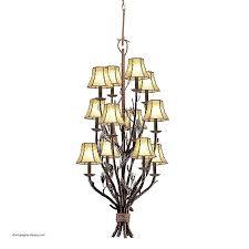 western chandeliers chandeliers