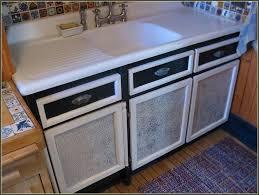 kitchen blanco sinks bronze kitchen sink lowes kitchen sinks