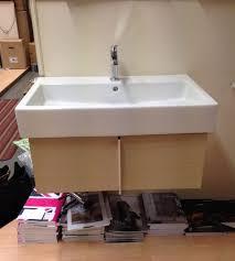 Small Picture Egham Town Football Club Ltd Beautiful Bathrooms Bathroom