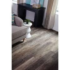 laminate wood flooring astonishing wood floor
