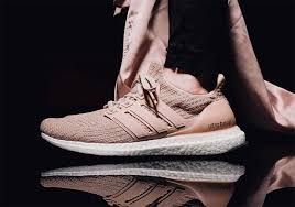 adidas ultra boost. updated on november 3rd, 2017: the adidas ultra boost 4.0 \u201cash\u201d is available now in women\u0027s sizing for $180 at finish line.
