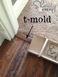 installing laminate flooring over concrete design of