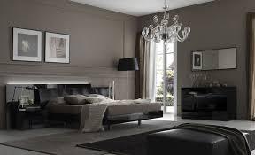 Immagini Di Camere Da Letto Moderne : Consigli acquisto camere da letto moderne