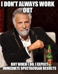 Funny Memes - Spectacular results - Funny Memes via Relatably.com