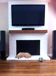 white brick fireplace white brick fireplace traditional white brick wallpaper fireplace white brick fireplace