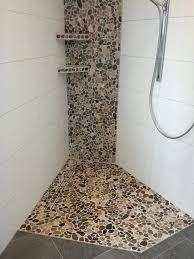 Begehbare Dusche Fliesen Uncategorizedmoderne Dekoration Richtig