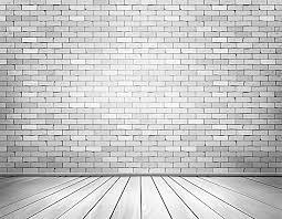 black floor texture perspective. Perfect Texture Vector White Brick Wall Texture Perspective Background Floor Inside Black Floor Texture Perspective C