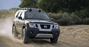 2018 nissan xterra redesign.  redesign 2018 nissan xterra redesign throughout nissan xterra