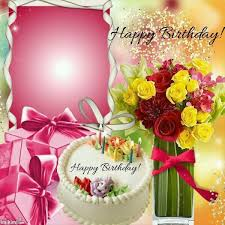 happy birthday frame birthday frames happy birthday balloons happy birthday greetings birthday