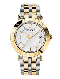 versace v race men s watch collection 1 year subscription