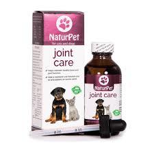 Naturpet Joint Care Nn T4v6