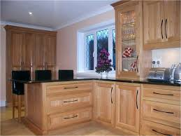 kitchen cabinet painting cost s s professional kitchen cabinet painting cost uks s ing