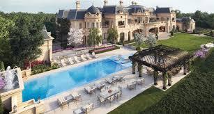 ise8b2cn9w2n7i1000000000 1000x536 beverly hills mega mansion design proposal in beverly park on a 32 million