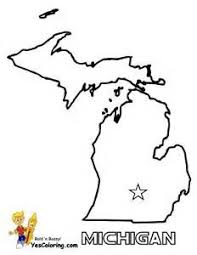 Small Picture Michigan Wordsearch Crossword Puzzle and More Michigan