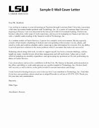 Cover Letter For Bank Image Collections Download Cv Letter And