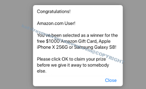 Removal 1000 The Free Pop-up Card Selected Gift Winner A For As You've Been Amazon