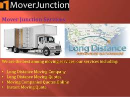 Moving Company Quotes The Easy Way to Get Moving Companies Quotes Online 32