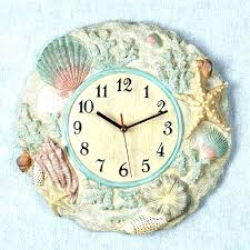 chaney instruments wall clock medium image for antiqued wall clock wood wall clock full image for