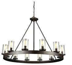 round bronze chandelier astounding oil rubbed modern black iron with home depot c round bronze chandelier
