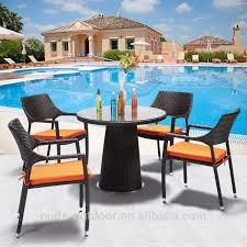 Garden Treasures Outdoor Furniture Garden Treasures Outdoor