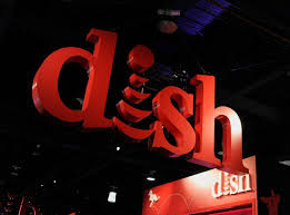 satellite giant dish sues nbc alleging breach of contract dish network