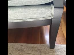 Ethan Allen Livingston Dining Table Top 370 Complaints And Reviews About Ethan Allen