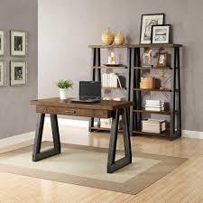 better homes and gardens desk. Plain Homes Better Homes And Gardens Mercer Writing Desk Desk In And B