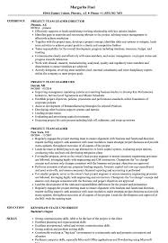 Team Leader Resume Cover Letter Warehouse Team Leader Cover Letter career choice essay 29