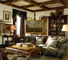 american living room furniture. Furniture Of America Living Room Collections Classic Style On Light Coffee . American M