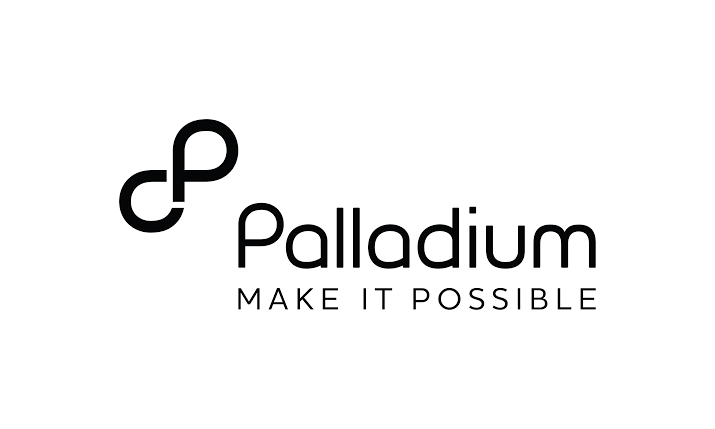 Palladium Group Recruiting Operations Officer & 2 Positions