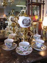 full size of amushing chandelier design attractive 28 amazing teapot chandelier ideas fascinating unique teapot