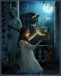 pandora s box fantasy pt box mythology and  pandora s box