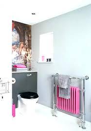 Transitional bathroom ideas Bathroom Remodel Transitional Bathrooms Pink And Gray Bathroom Pink And Gray Bathrooms Medium Size Of Home Bathroom Small Winduprocketappscom Transitional Bathrooms Pink And Gray Bathroom Pink And Gray