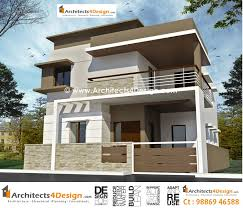 Small Picture 30x50 House plans Search 30x50 Duplex house plans or 1500 sq ft