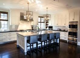 kitchen island lighting design. Lighting For Kitchen Islands Design Island Bicep Tendon Tear