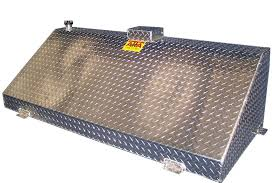 auxiliary fuel tank for pickup trucks | AT78WX Auxiliary Fuel Tanks ...