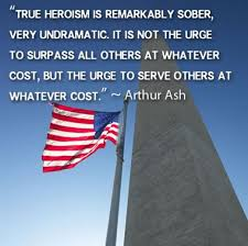 Veterans Day Quotes Best Veterans Day Quotes Thank You Veterans Day Guide
