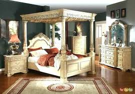 decoration: Queen Size Canopy Bed Frame White Beds. White Canopy Bed ...
