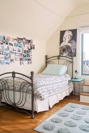 san francisco urban outfitters rugs with door dealers and installers bedroom transitional my houzz