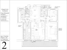 Disegno Bagni bagno dwg : Il Meglio Di Rubinetti Dwg - Paradise Kitchen