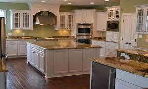 replace countertop cost install granite labor to bathroom laminate
