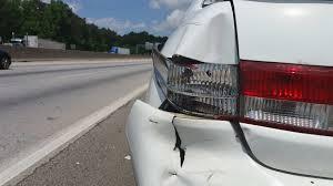 car insurance quotes florida comparison luxury pare car insurance quotes line pare car insurance quotes