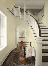 Small Picture Best 25 Cream wall lights ideas on Pinterest Cream wall paint