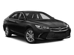 2016 camry se png. Modren Camry PreOwned 2016 Toyota Camry 4dr Sdn I4 Auto SE Intended Se Png