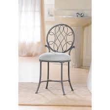 makeup vanity with chair. vanity set with lighted mirror | walmart makeup stool chair e