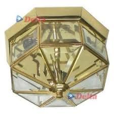indoor lighting designer. Image Is Loading Lumina-Indoor-Lighting-Designer -Series-671363-Polished-Brass- Indoor Lighting Designer
