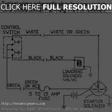 maxon valve wiring diagram good place to get wiring diagram • maxon valve wiring diagram wiring diagrams best rh 3 e v e l y n de maxon liftgate wiring automotive relay
